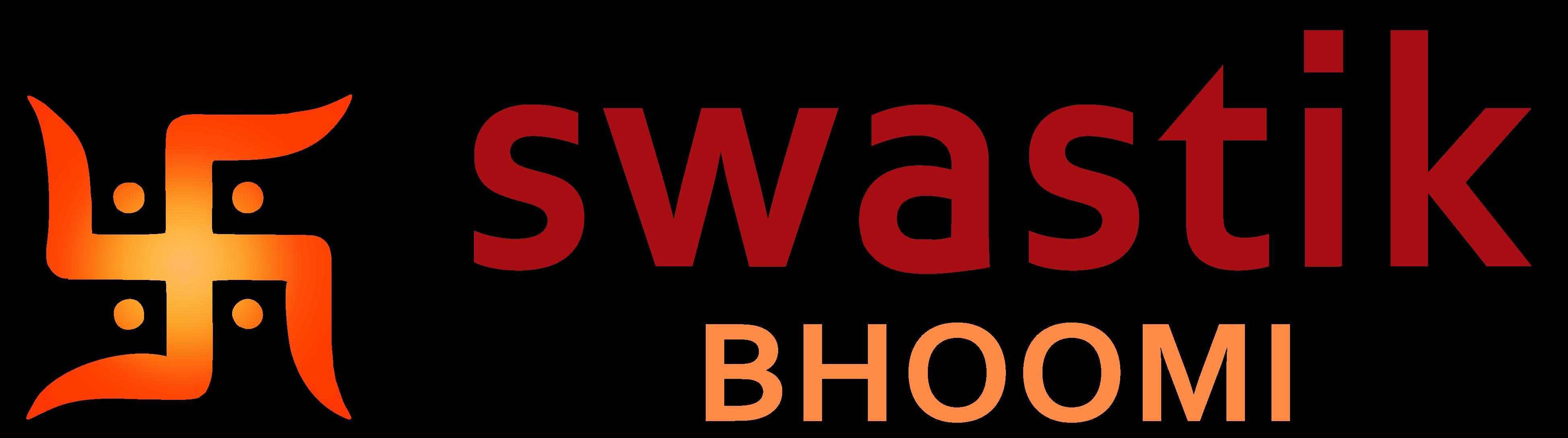 Swastik Bhoomi